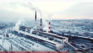 И в Красноярске на 20 процентов!