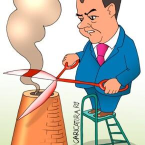 karikatura-dmitriy-medvedev-otpravilsya-na-klimaticheskuyu-konfe_(evgeniy-kran)_323 (1)